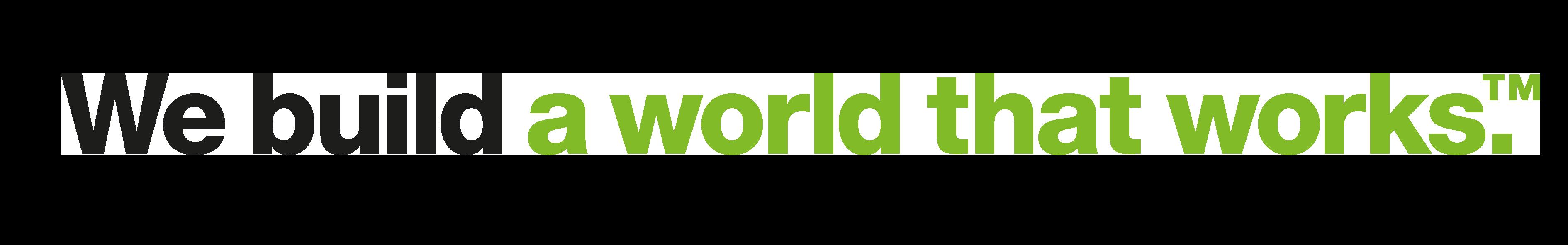 WorldThatWorks (RGB)